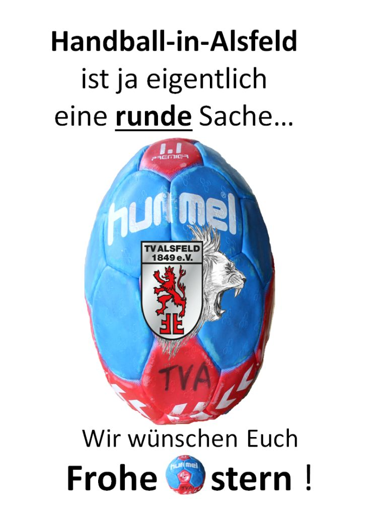 2019 04 21 Frohe Ostern kompr